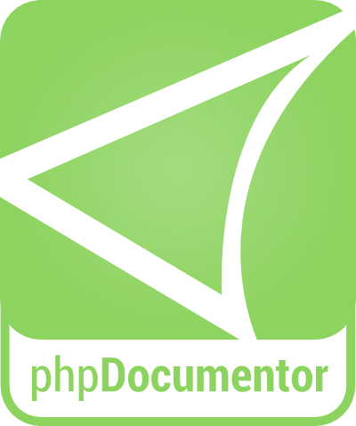 phpDocumentor, an update
