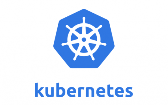 Quick-tip: using kubectl when you manage multiple Kubernetes clusters