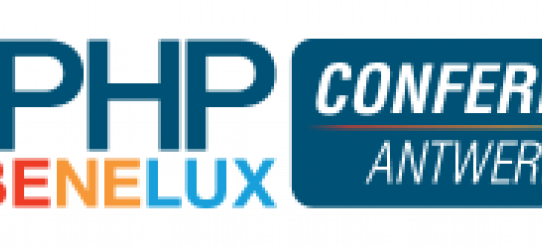 phpBenelux 2019 – Friday