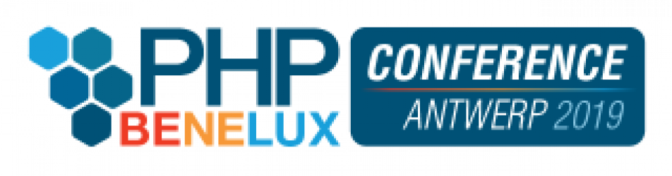 phpBenelux 2019 - Friday